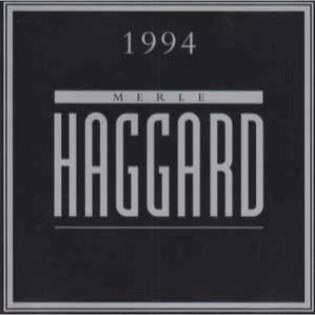 merle-haggard-merle-haggard-1994.jpg