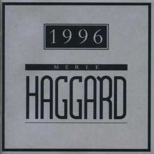 merle-haggard-merle-haggard-1996.jpg