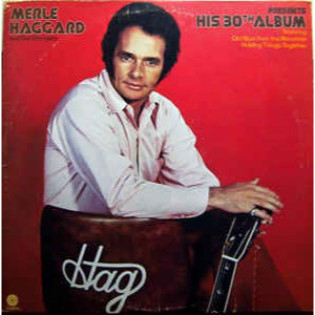 merle-haggard-merle-haggard-presents-his-30th-album.jpg