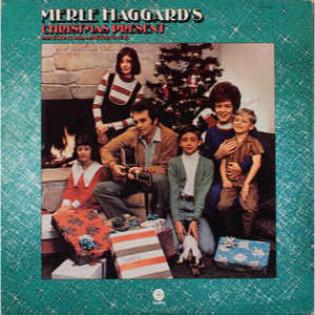 merle-haggard-merle-haggards-christmas-present.jpg