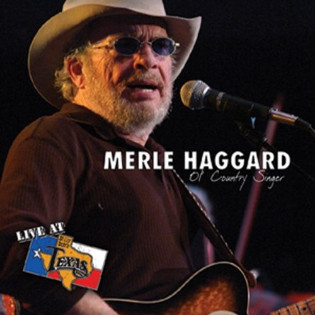 merle-haggard-ol-country-singer-live-at-billy-bobs-texas.jpg