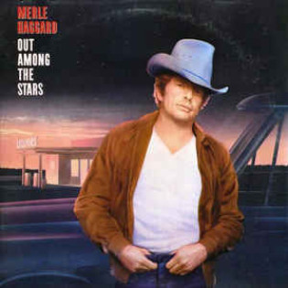 merle-haggard-out-among-the-stars.jpg