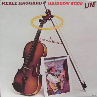 merle-haggard-rainbow-stew.jpg