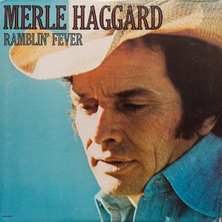 merle-haggard-ramblin-fever.jpg