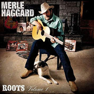 merle-haggard-roots-volume-1.jpg