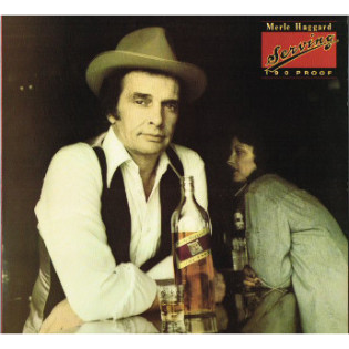 merle-haggard-serving-190-proof.png