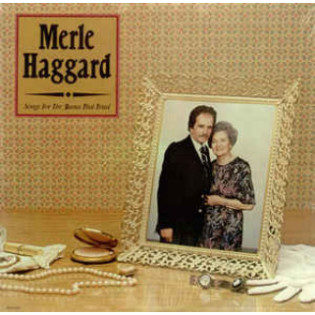 merle-haggard-songs-for-the-mama-that-tried.jpg