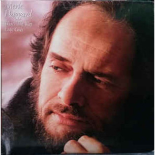 merle-haggard-thats-the-way-love-goes.jpg