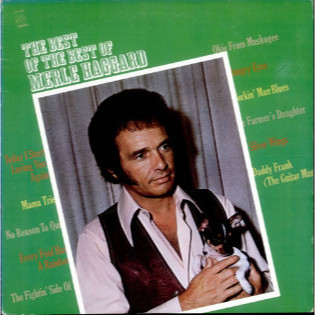merle-haggard-the-best-of-the-best-of-merle-haggard.jpg