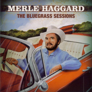 merle-haggard-the-bluegrass-sessions.jpg