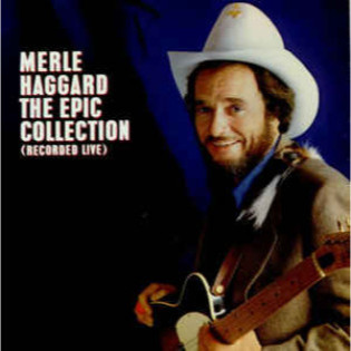 merle-haggard-the-epic-collection.jpg
