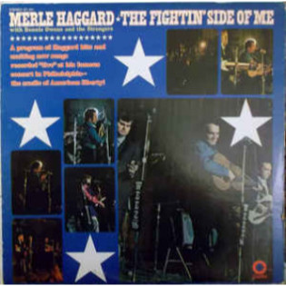 merle-haggard-the-fightin-side-of-me.jpg