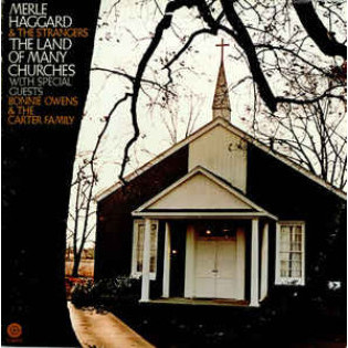 merle-haggard-the-land-of-many-churches.jpg