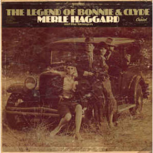 merle-haggard-the-legend-of-bonnie-and-clyde.jpg