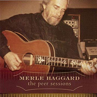 merle-haggard-the-peer-sessions.jpg