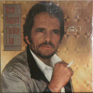 merle-haggard-the-way-i-am.jpg