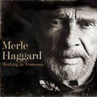 merle-haggard-working-in-tennessee.jpg