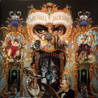 michael-jackson-dangerous.jpg