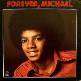 michael-jackson-forever-michael.jpg