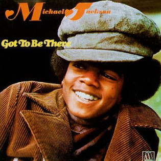 michael-jackson-got-to-be-there.jpg