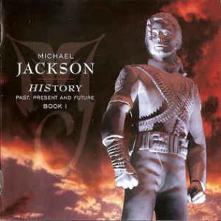 michael-jackson-history-past-present-and-future-book-i.jpg