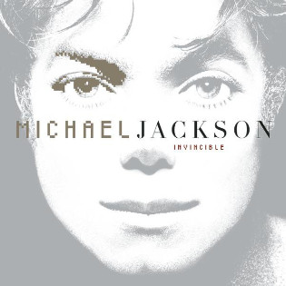 michael-jackson-invincible.jpg