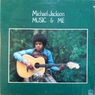 michael-jackson-music-and-me.jpg