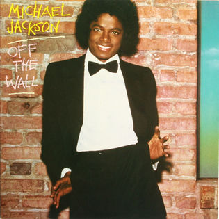 michael-jackson-off-the-wall.jpg