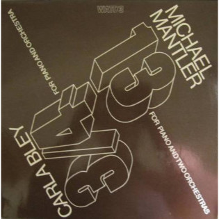 michael-mantler-and-carla-bley-13-and-3-4.jpg