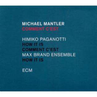 michael-mantler-comment-cest.png