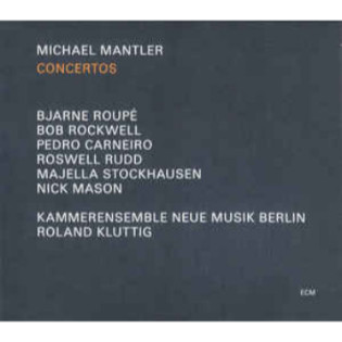 michael-mantler-concertos.png