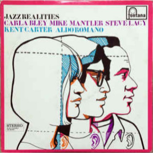 michael-mantler-jazz-realities.jpg