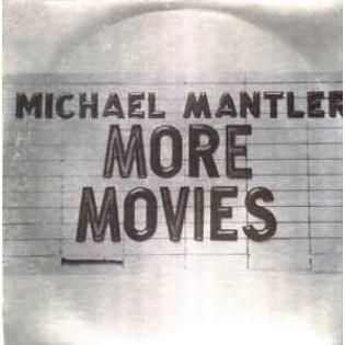 michael-mantler-more-movies.jpg