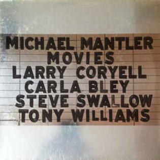 michael-mantler-movies.jpg