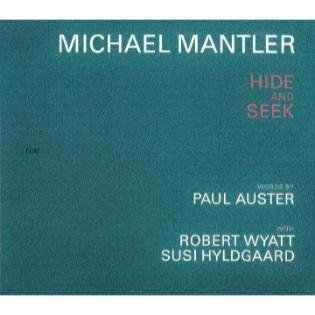 michael-mantler-robert-wyatt-susi-hyldgaard-hide-and-seek.png