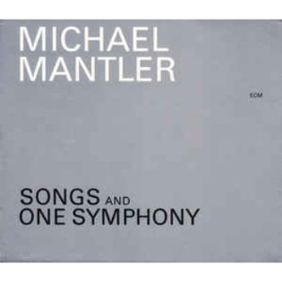 michael-mantler-songs-and-one-symphony.png