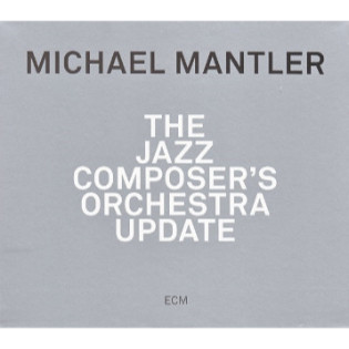 michael-mantler-the-jazz-composers-orchestra-update.png
