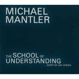 michael-mantler-the-school-of-understanding-sort-of-an-opera.png