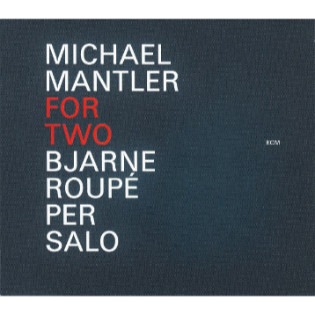 michael-mantler-with-bjarne-roupe-and-per-salo-for-two.png
