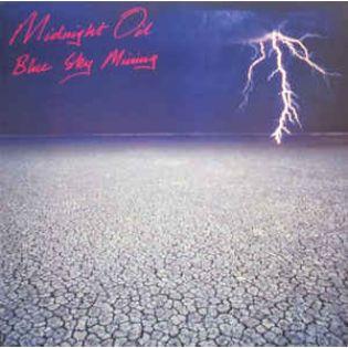 midnight-oil-blue-sky-mining.jpg