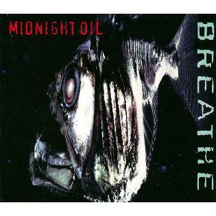 midnight-oil-breathe.jpg