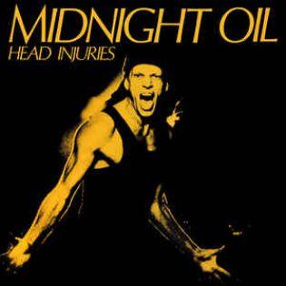 midnight-oil-head-injuries.jpg