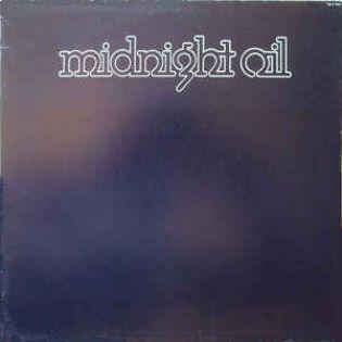 midnight-oil-midnight-oil.jpg