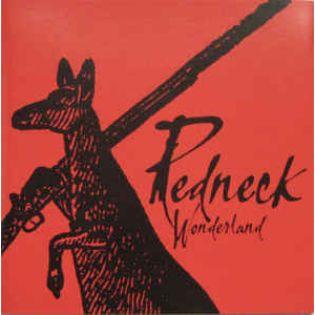 midnight-oil-redneck-wonderland.jpg