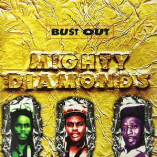 mighty-diamonds-bust-out.jpg