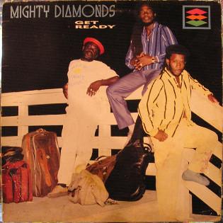 mighty-diamonds-get-ready.jpg
