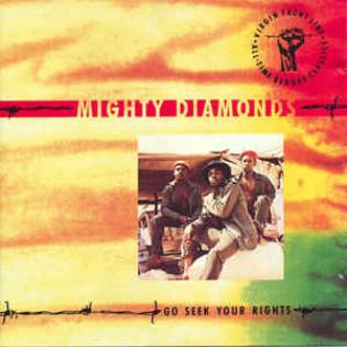 mighty-diamonds-go-seek-your-rights.jpg