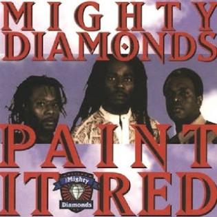 mighty-diamonds-paint-it-red.jpg