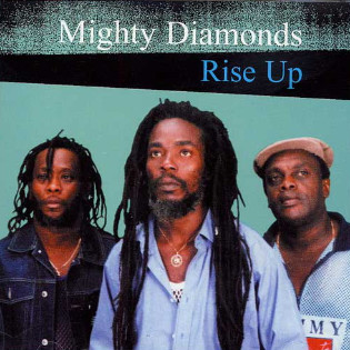 mighty-diamonds-rise-up.jpg
