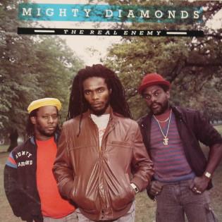 mighty-diamonds-the-real-enemy.jpg